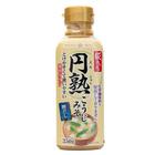 13478 hikari enjuku additive free liquid koji miso