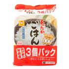 13489 maruchan microwaveable rice  3 packs