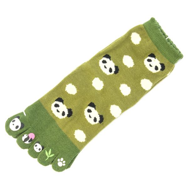 13528 japanese toe socks