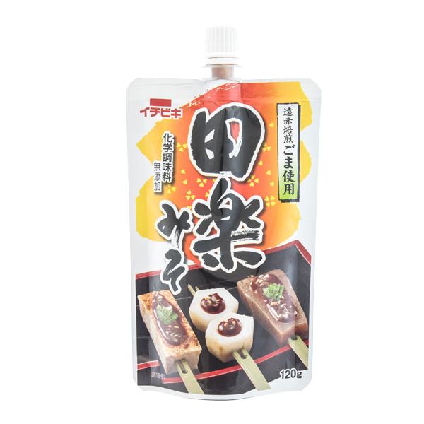 13515 ichibiki dengaku miso sauce