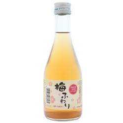 13510 umenishiki umeshu plum wine