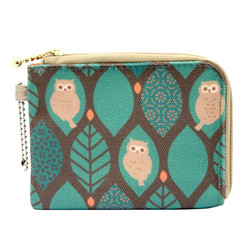 13560 wallet and travel card holder  2