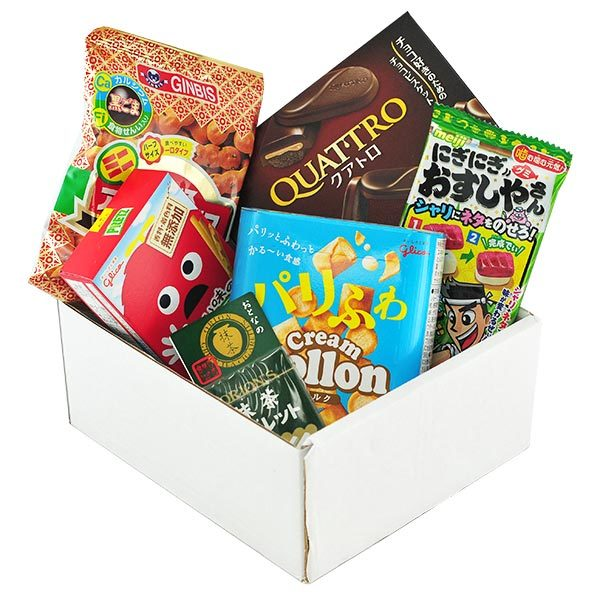 Mini snackbox august %281%29