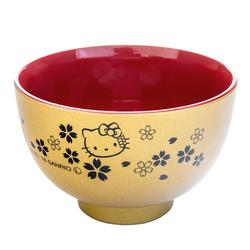 13588 hk miso soup bowl