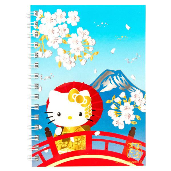 13605 hk notebook