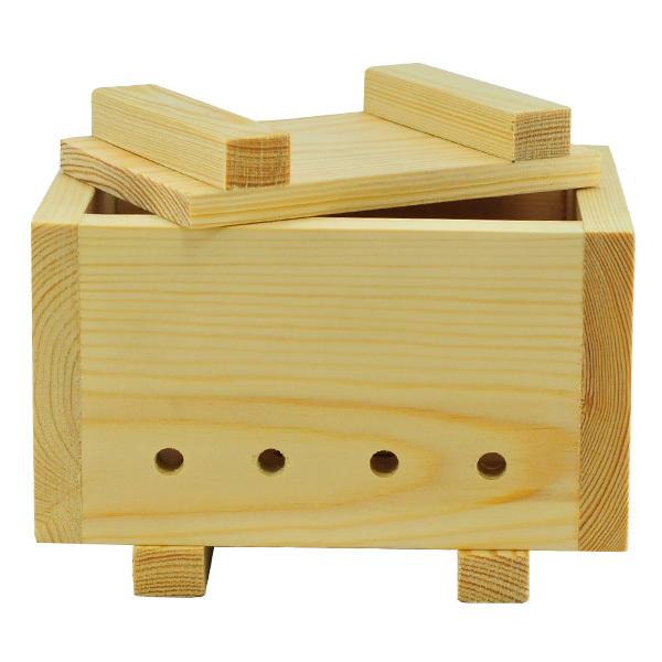 11206 tofu kit 3