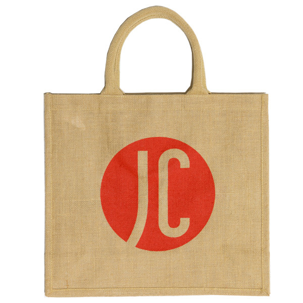 13632 jc tote bag 1