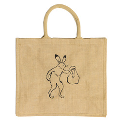 13633 japan centre tote bag