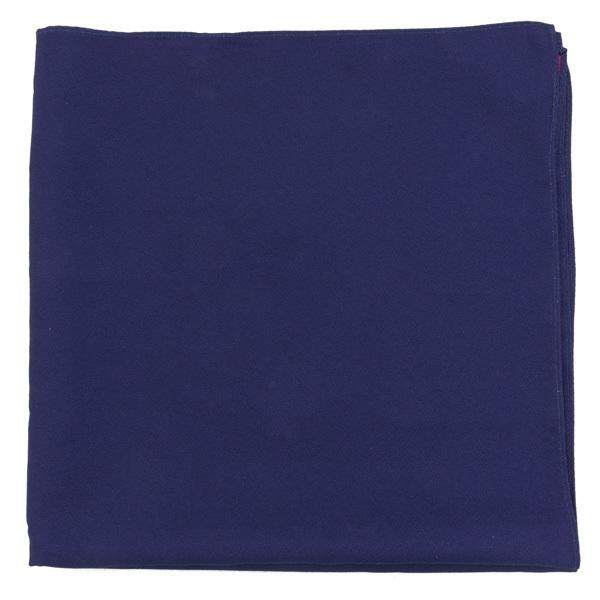 13668 furoshiki cloth   purple and pink 2