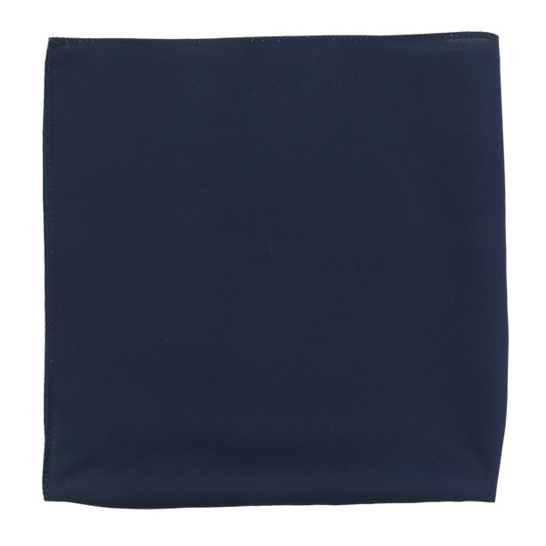 13667 furoshiki cloth   double sided  blue and  green 2