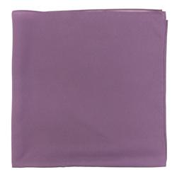 13669 furoshiki cloth   puple and pink 2