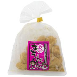 136981  seiki soy bean mochi rice cakes