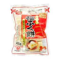 13724 marushin mochi rice cakes