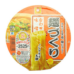 4468 maruchan non fried mixed miso ramen