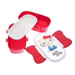 13777 sanrio hello kitty bento lunch box