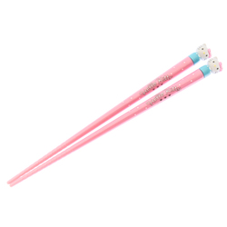 13784 sanrio hk chosticks
