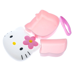 13787 sanrio hk bento lunch box 2
