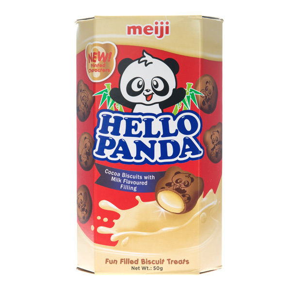 13822 meiji hello pando chocolate and milk