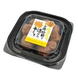 13826 marushokuhin umeboshi