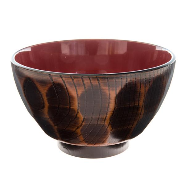 13860 miso soup bowl