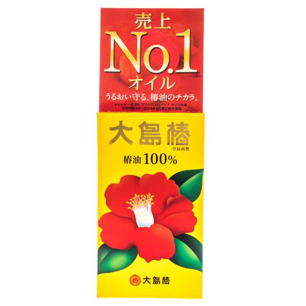 13904 oshima tsubaki camellia oil