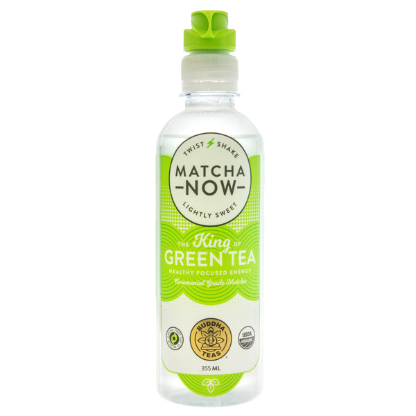 13888 matcha now lightly sw