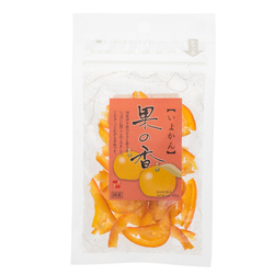 13925 shindo shigeharu candied iyokan citrus peel