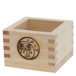 13938 hinoki cedar wooden m