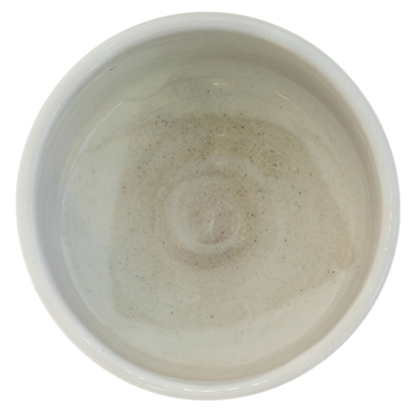 13939 ceramic matcha bowl 2