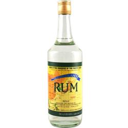 13954 ogasawara rum liqueur