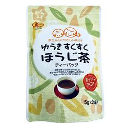 13996 osada seicha suku suku hojicha roasted green tea