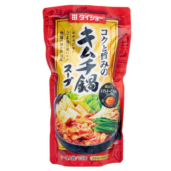 14032 daisho kimchi hotpot soup base