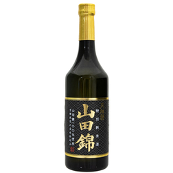 14037 gekkeikan yamada nishiki tokubetsu junmai sake