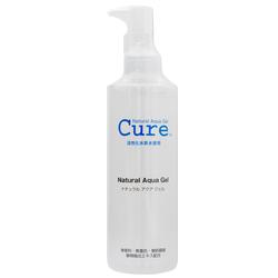 14020 dear laura cure aqua gel exfoliation gel