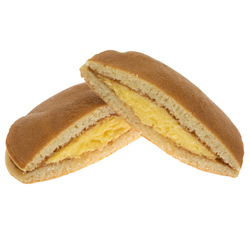 14041 wagashi lemon custard dorayaki 2