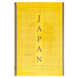 14076 japan the cookbook