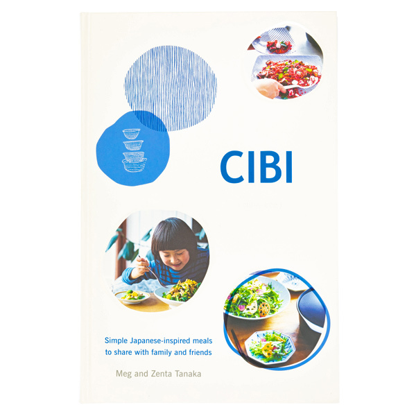 14024 cibi simple japanese inspired meals to share with family and friends