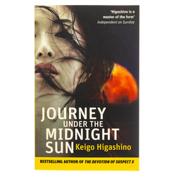 14074 journey under the midnight sun