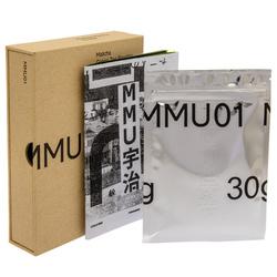 14045 material matcha uji mmu01 green tea powder