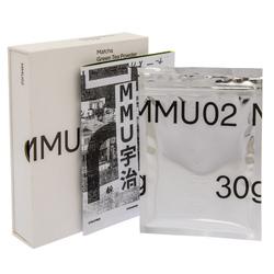 14046 material matcha uji mmu02   green tea