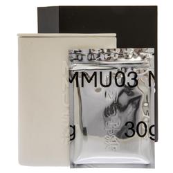 14050 material matcha uji ceramic vessel with mmu03   green tea