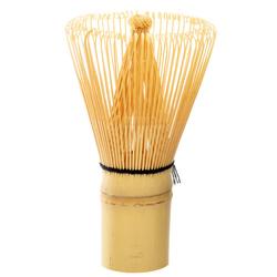 14052 material matcha uji matcha tea whisk