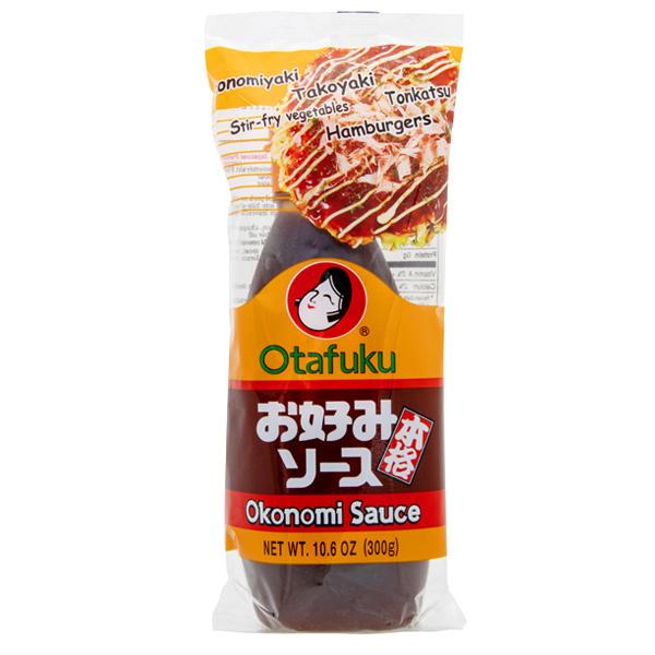3429 otafuku okonomiyaki pancake sauce