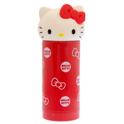 14149 sanrio hello kitty stainless steel thermos