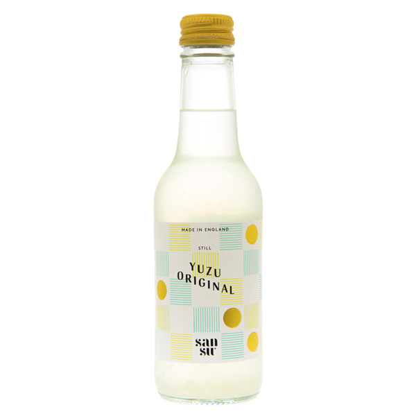 14183 sansu drinks yuzu still juice drink