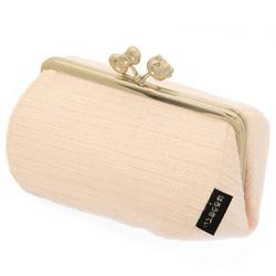 14172 sanrio hello kitty coin purse   light pink