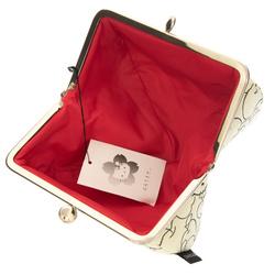 14173 sanrio hello kitty coin purse 2