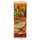 14185 itsuki hakata pork bone style ramen