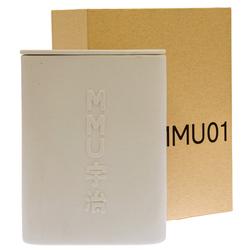 14048 material matcha uji ceramic vessel with mmu01 2