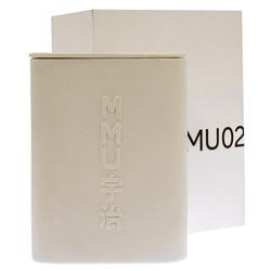 14049 material matcha uji ceramic vessel with mmu02 2